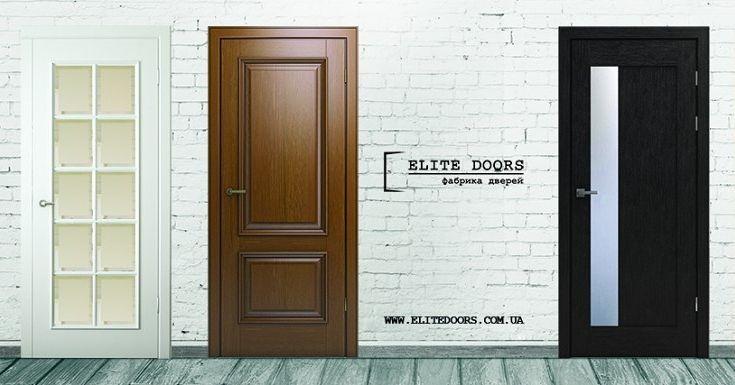 progress & Sniffo.ro | Elite Doors